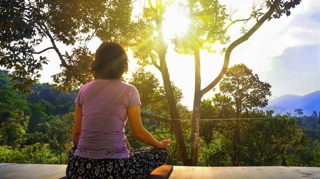 meditation-1800476_960_720
